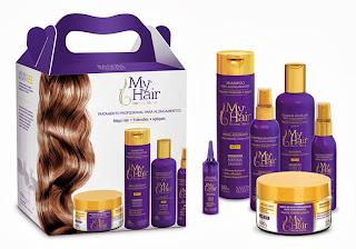 Embelleze, encontro blogueira s.a., simone aline, paixão pela vida, produtos bons para o cabelo, alongamento, mega hair