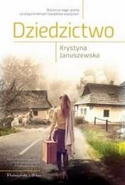 http://lubimyczytac.pl/ksiazka/270005/dziedzictwo