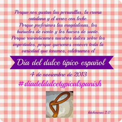 http://lacocinats.blogspot.com.es/2013/10/dia-del-dulce-typical-spanish_17.html