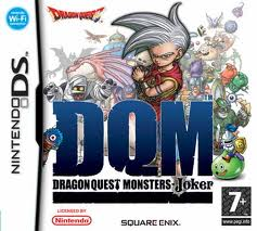 Dragon Quest Game Boy Advance Descargar Free Download