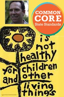 bad common core
