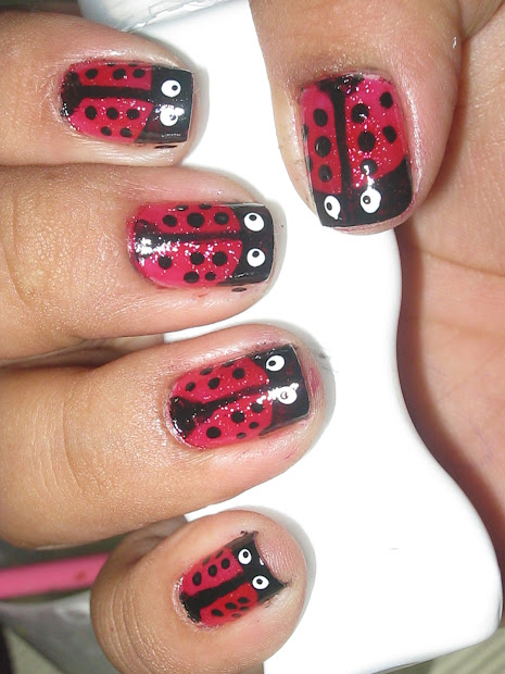 nail's haven