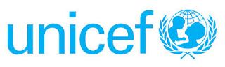 http://www.unicef.org/