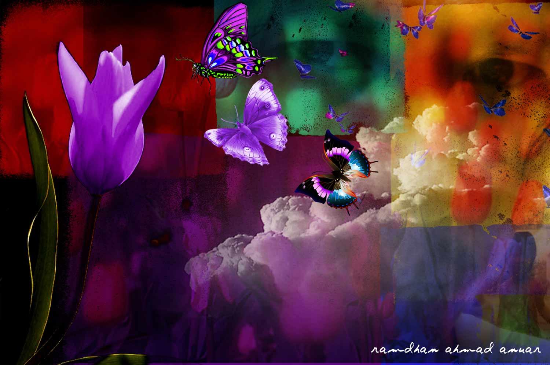 http://3.bp.blogspot.com/-PEPCfO3wOKY/TaphTljo86I/AAAAAAAAAVY/8xX_RDhopUM/s1600/bayangkan.jpg