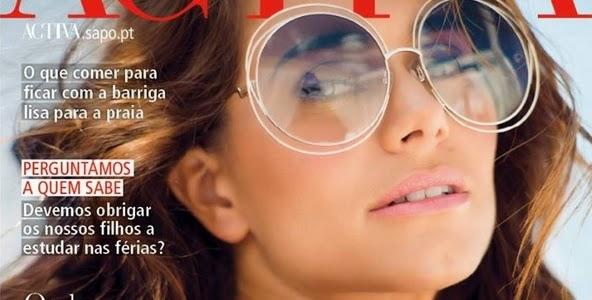 http://glamorousmagazines.blogspot.com/2014/07/claudia-vieira-activa-portugal-agosto.html