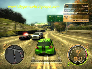 Download Free Need For Speed Version Game