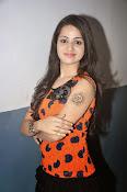 Reshma Photos at Prathighatana Audio-thumbnail-2