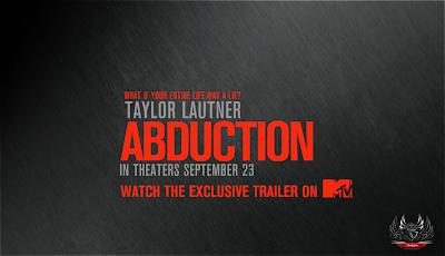 Taylor Lautner - Página 43 Pag