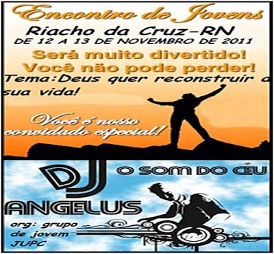 http://3.bp.blogspot.com/-PEVQB460dfY/TpTEXF_cCzI/AAAAAAAAA3Y/FBDa8aeGNV8/s400/JUPAC.bmp