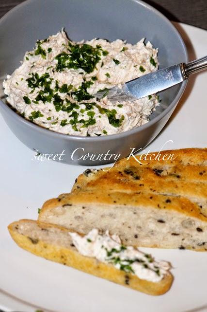 oliven ciabatta rezept