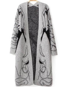 www.shein.com/Grey-Long-Sleeve-Beauty-Print-Knit-Cardigan-p-225015-cat-1734.html?aff_id=2687