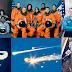 Ricordando i 17 eroi dell'Apollo 1, del Columbia e del Challenger