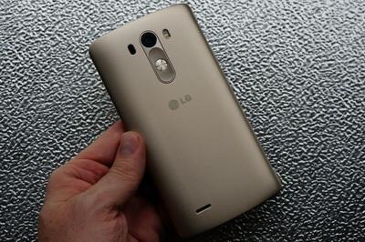 Pilih Asus Zenfone Zoom atau LG G3?