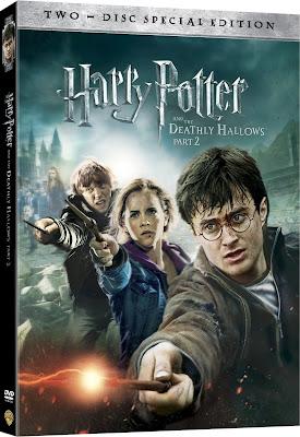 Harry+Potter+y+las+Reliquias+de+la+Muerte+ +Parte+2+%25282011%2529+Espa%25C3%25B1ol+Latino+DVDRip Harry Potter y las Reliquias de la Muerte   Parte 2 (2011) Español Latino DVDRip