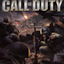 Call of Duty Free Download PC Game