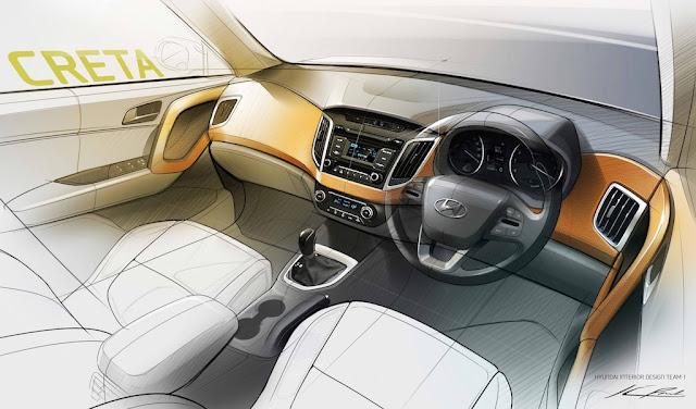 Hyundai%2BCreta%2BInterior%2BSketch