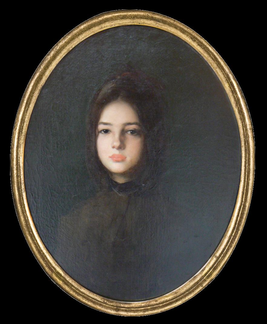 Rosa - goblen galerie - Pagina 3 Maria-nacu-frame-copy