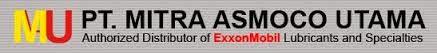info-lowongan-kerja-cirebon-terbaru-2014