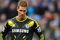 Chelsea Beri Diskon Bagi Klub Yang Berminat Beli Torres