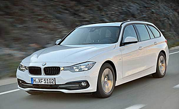 2017 bmw 3 series release date australia auto bmw review. Black Bedroom Furniture Sets. Home Design Ideas