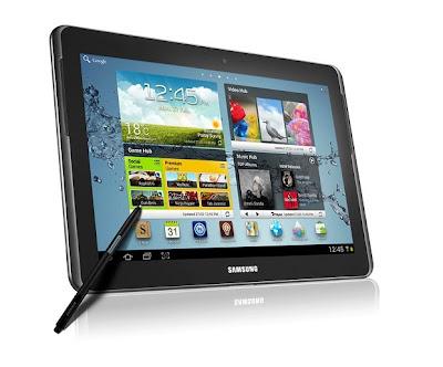 Tips Lengkap Cara Menghemat Baterai Tablet - Tips Lengkap Tablet - cara perawatan Tablet
