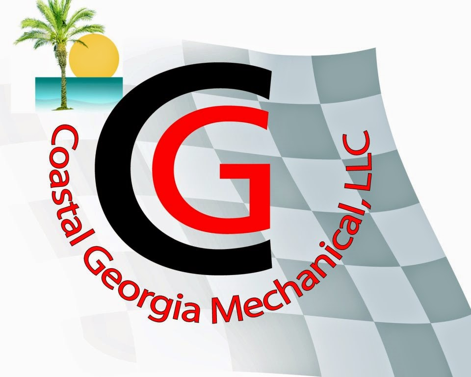 Coastal Georgia Mechanical