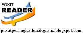 Foxit Reader - PDF Reader Gratis
