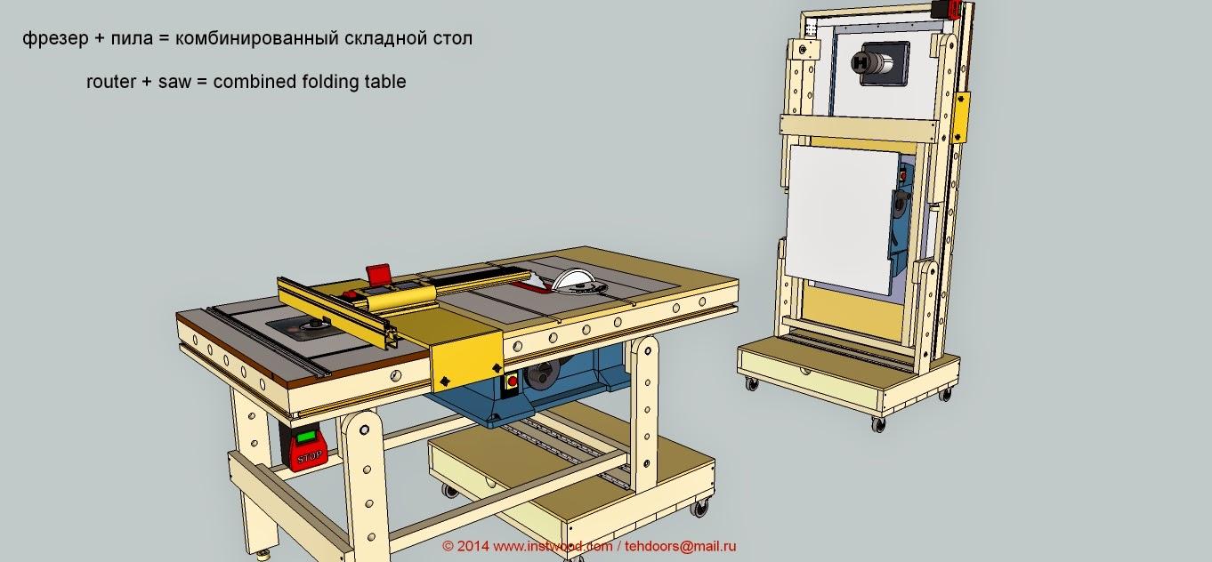 картинки любовь на рабочий стол - Любовь обои Обои высокого качества на рабочий стол