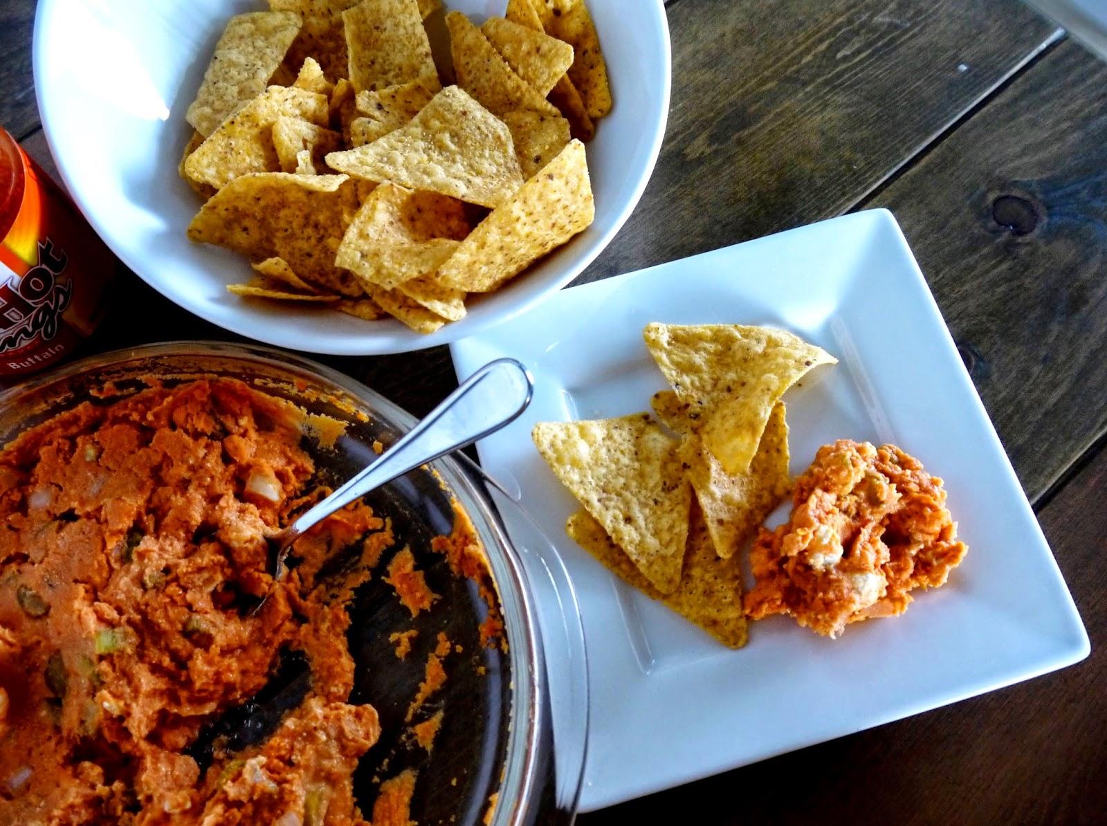 http://www.eat8020.com/2014/12/80ish-buffalo-bean-dip.html