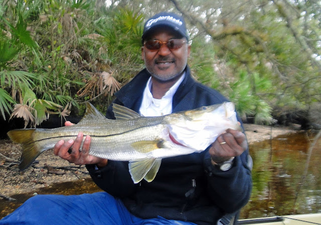 Southern kayak kronicles snook redfish and big trout for Fishing in baton rouge