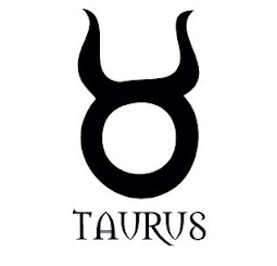 Lunar Cycle - Taurus