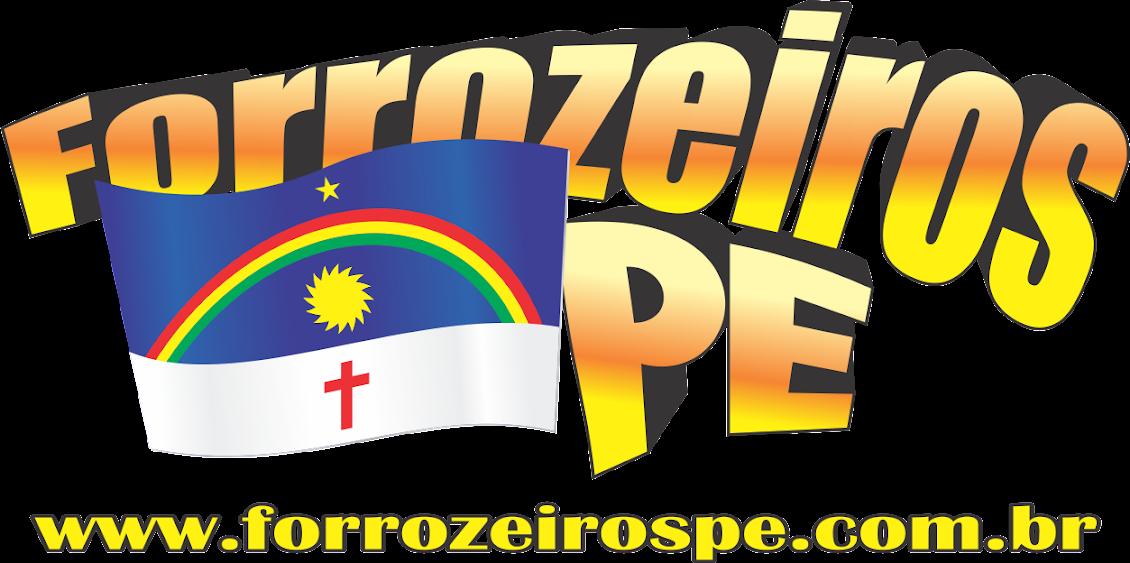 Blog dos Forrozeiros - www.forrozeirospe.com.br - (81) 9.9938-1351