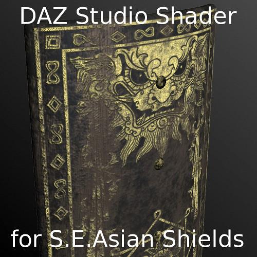 Daz studio 4 freebies