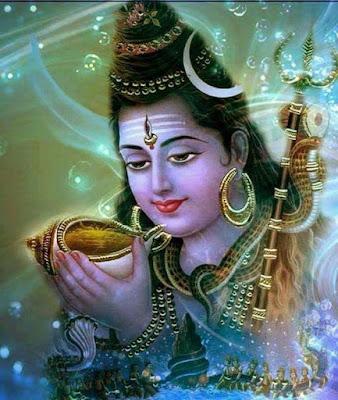 nilkanth-mahadev-shivji