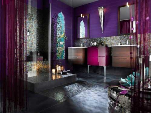 Ponderings of Dasterdly Delirious: Dream room designs