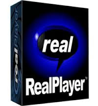 Download RealPlayer Plus 14 Portable Full Version