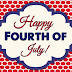 Happy Independence Day 2015 USA Images, Pictures Free