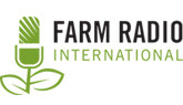 Farm Radio International