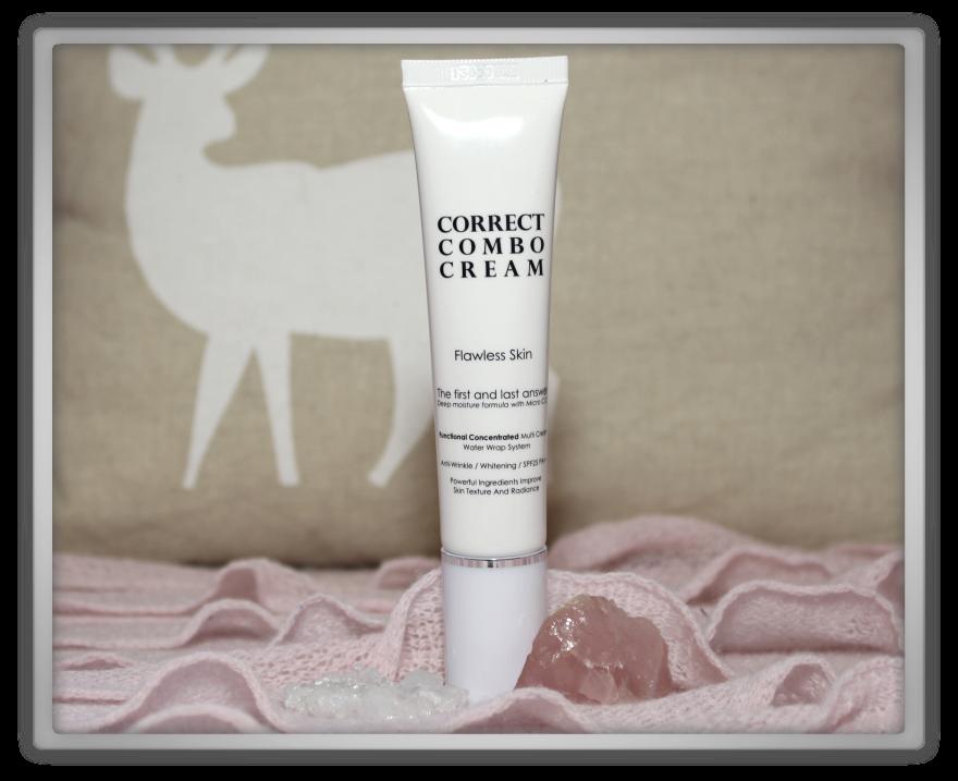 Jolse cosmetics korean haul review youtube video etude house silk scarf hair missha cheap products december mizon correct combo cream cc