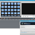 Wondershare Video Studio Express 1.2.0 Full with Keygen