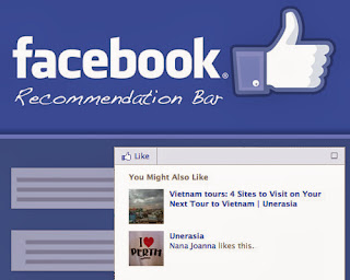 facebook-recommendation-bar-to-blogger-blog