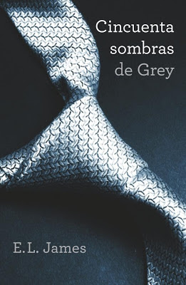 cafe, 50 sombras de grey