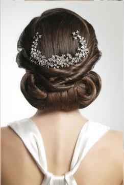 wedding up do hairstylesclass=cosplayers