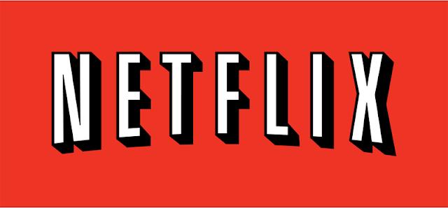 Netflix HTML5 video streaming