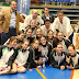 La Selección Infantil Femenina brillante medalla de bronce en el Autonómico celebrado en Huelva
