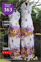 Grosir Mukena Bali, Mukena Bali, Harga Mukena Bali, Mukena Bali Murah