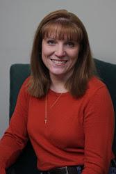 Laura Rath