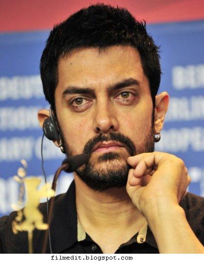 Dhoom3-Aamir-Khan