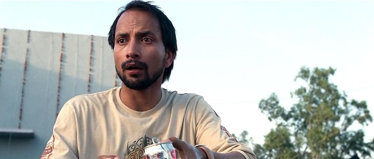 Tanu Weds Manu (2011) 4