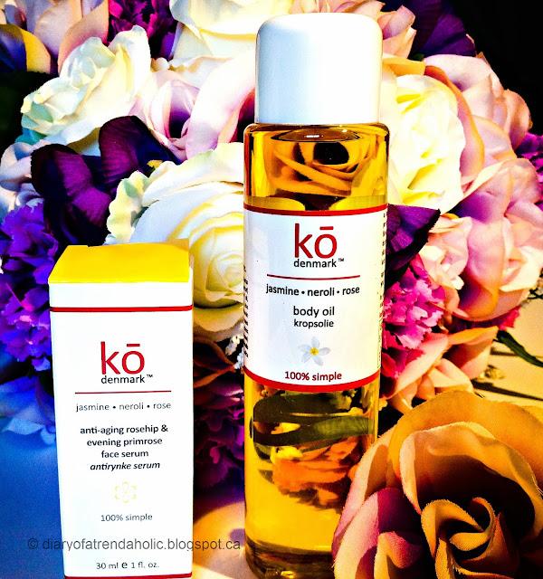 Sweet Natural Botanicals Neem Oil